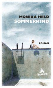Monika Held: Sommerkind