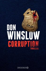 Don Winslow: Corruption