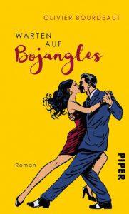 Rezension: Warten auf Bojangles