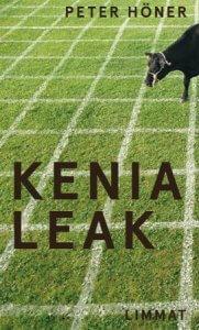 Peter Höner: Kenia Leak