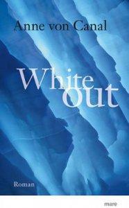 Anne von Canal: Whiteout