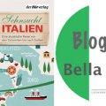 Hörbuch Sehnsucht Italien, Rezension