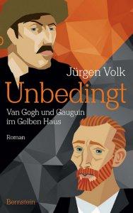 Unbedingt von Jürgen Volk