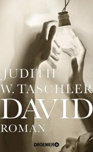 Judith W. Taschler: David