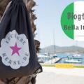 Die Blogtour Bella Italia ist nun leider zu Ende