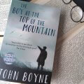 Der Junge auf dem Berg - Rezension