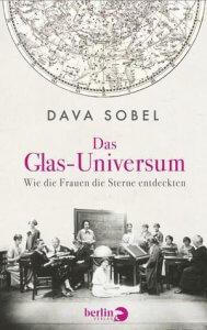 Dana Sobel: das Glas-Universum