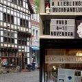 lieblingsbuchhandlung-bernstein-remmel