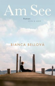 Bianca Bellova: Am See