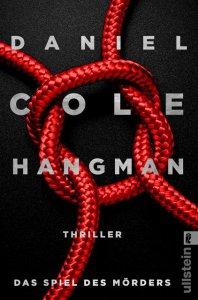 Daniel Cole: Hangman