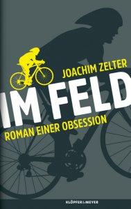 Joachim Zelter: im Feld