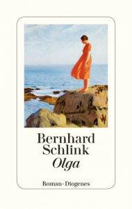 Olga von Bernhard Schlink
