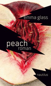 Emma Glas Peach