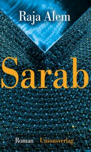 Raja Alena: Sarab