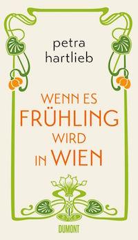 Cover: Wenn es Frühling wird in Wien