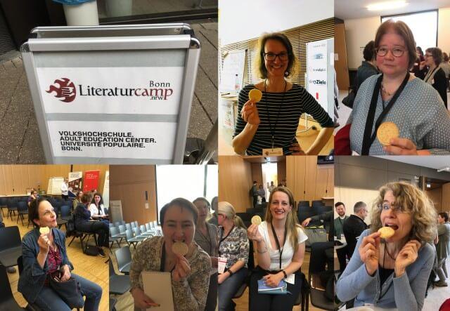 Literaturbarcamp Bonn 2018 litcampBN18o