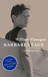 William Finnegan: Barbarentage