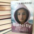 Yusra Mardini: Schwimmerin aus Syrien