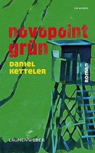 Daniel Ketteler: Novopoint Grün