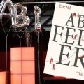 Eric Nil: Abifeier, Rezension