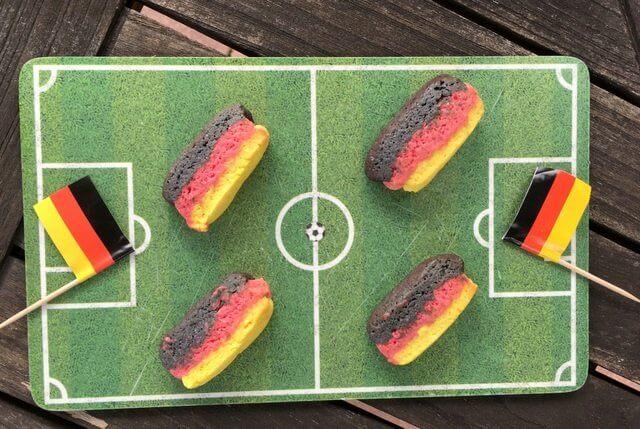 deutschlandflaggen-kekse-rezept