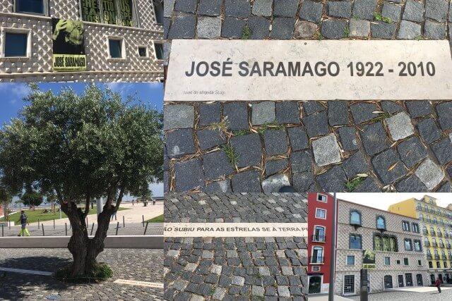 gedenken-an-saramago-lissabon
