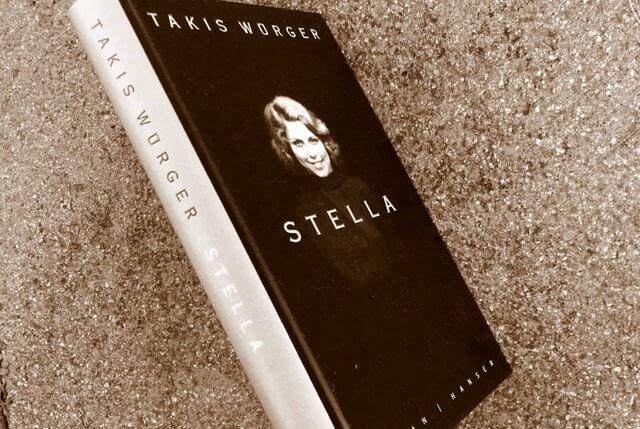 Stella von Takis Würger, Rezension
