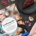 Foodfotografie von Maria Panzer