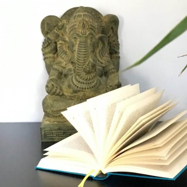 Rezension Hörbuch achtsam morden von Darsten Dusse, gelesen von Matthias Matschke