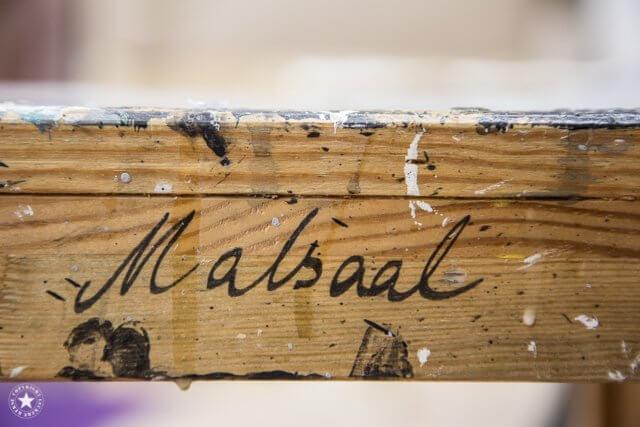 Malsaal