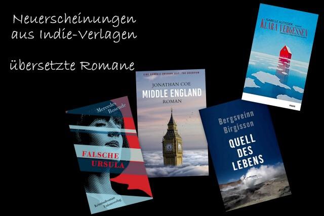 Neue Bücher aus Indie-Verlagen Februar 2020, mare Verag, unionsverlag, Folio Verlag, Residenzverlag